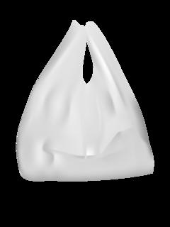 Plastikpose