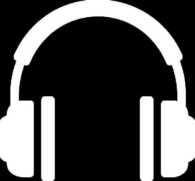 Audioguide 25